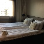 Photo of City Hotel Rovaniemi