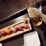 Photo of Ginger Sushi Lounge