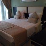 Photo of Pearl Marina Hotel Apartments