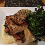 Foto de Kepler Restaurant