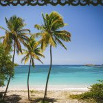 Foto de Bequia Beach Hotel