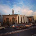 Photo de Churrascaria Marius Casablanca