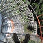 Cebinka Observation Deck