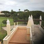 Photo de Vale do Lobo Resort
