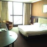 Photo of Magnificent International Plaza Hotel
