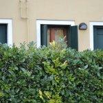 Photo de Alberghiera Venezia