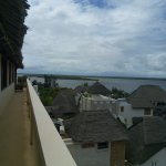 Photo de Msafini Hotel