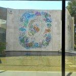 Photo de Musée Marc-Chagall (Nice)