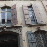 Photo de 42 Rue Victor Hugo