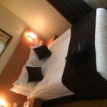 Foto de Best Western Plus The President Hotel