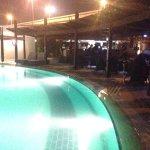 Photo de Radisson Blu Hotel, Muscat
