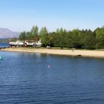 Loch Lomond Shores Photo