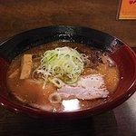 Photo of Sapporo Ramen Kyowakoku