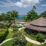 Photo de Sea Dance Resort