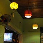 Photo de 41 Cafe