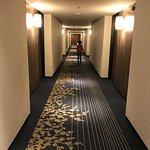Photo of Kanazawa Tokyu Hotel