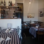 Foto di Efessos Taverna