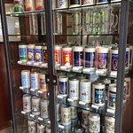 Selection of Beer Jugs On Sale