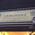 Photo of Leschanz Wiener Schokolade Konig