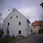Schafferhof-Zoigl Neuhaus