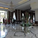 Photo of Le Meridien Jaipur