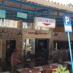 Photo of Babis Bar