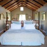 South Hill Vineyards - Pumphouse Cottage