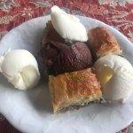 Foto de Cafe Safak