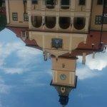 Photo de Classic Inn Hotel