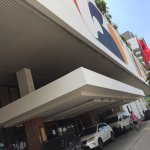 Photo of Hotel Jen Penang by Shangri-La