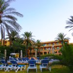 Photo de Hotel Vendome El Ksar Resort & Thalasso