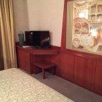 Foto di Perugia Park Hotel