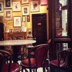 Photo de Cafe Lalo