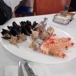 Photo de Restaurant Germans Miquel's