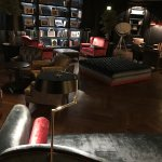 Foto de Starhotels Savoia Excelsior Palace