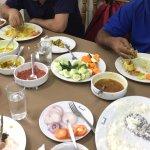 Photo of Poushee Restaurant