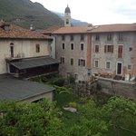 Photo of Villaggio Hotel Aquila