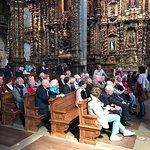 Photo de Igreja de Sao Francisco