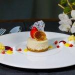 صورة فوتوغرافية لـ The French Door Cafe & Restaurant