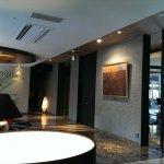 Photo of APA Hotel & Resort Tokyo Bay Makuhari