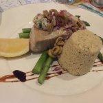 Photo of Splash Seafood Restaurant
