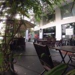 Photo of Bizu Boutique Hotel Phu My Hung