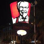 Foto KFC