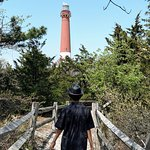 Foto de Barnegat Lighthouse State Park
