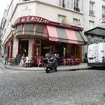 Photo de Les 2 Moulins