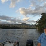 Dan Irbys Mangrove Adventures