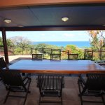 Photo de Wailana Beach Lodge