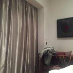 Photo de AVANI Avenida Liberdade Lisbon Hotel