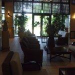 Photo of Shigira Bayside Suite Allamanda