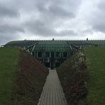 Photo of University of Warsaw Library